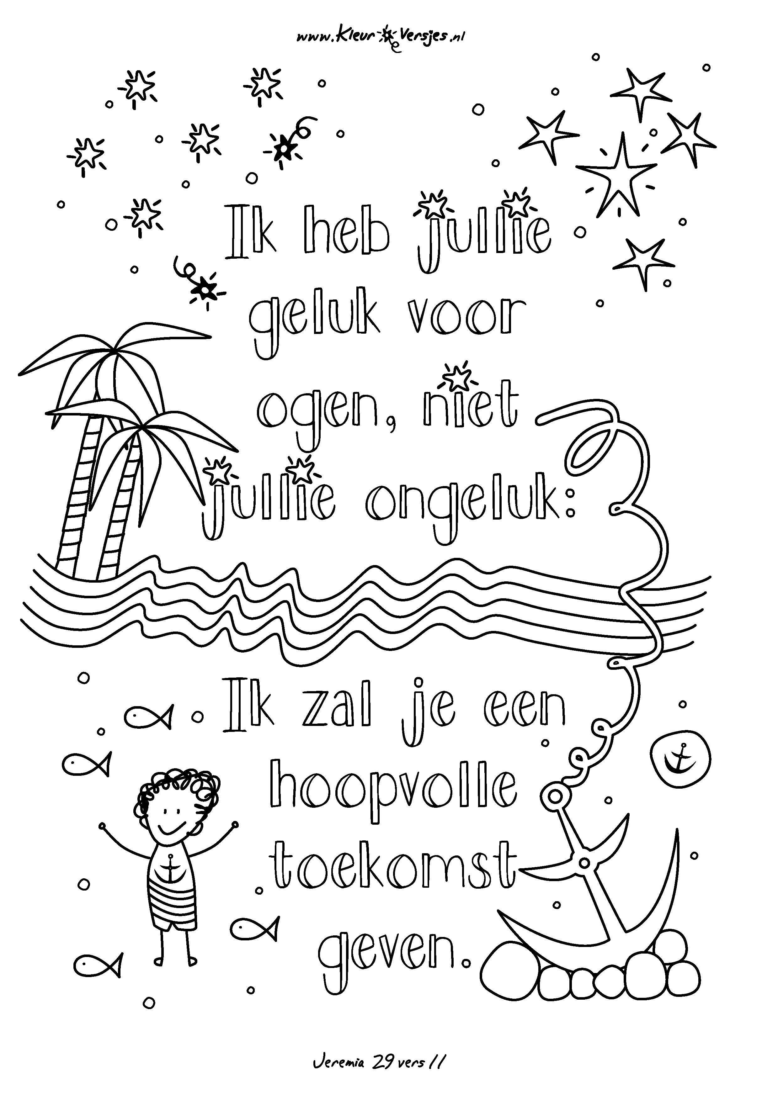 021 ik heb jullie geluk voor ogen kleurversjes nl
